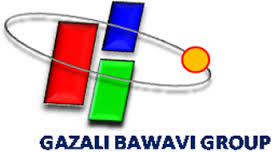 gazalibawavi