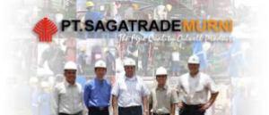sagatrade.co.id