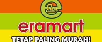 PT. Eramart Group  Lowongan Kaltim dan Kaltara