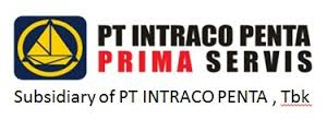 intraco prima services