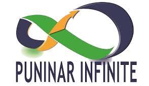 puninar infinitife