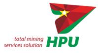HPU_website