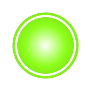 logo_equalindo_makmur_alam_sejahtera