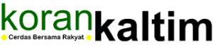 korankaltim-com