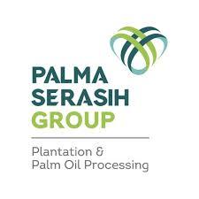 palmaserasih-co-id