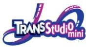 studiotrans mini