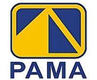 Logo PAMA1